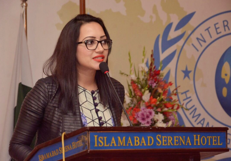 Sania-Ansari-Work-Speech