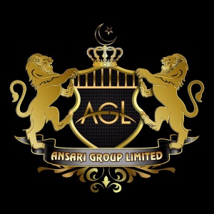 Ansari-Group-Limited_sm