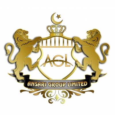 Ansari-Group-Logo