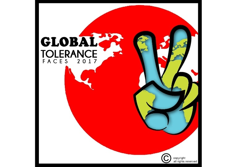 Global-Tolerance-Faces-Campaign-WLFD