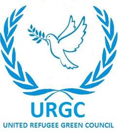 URGC-Logo