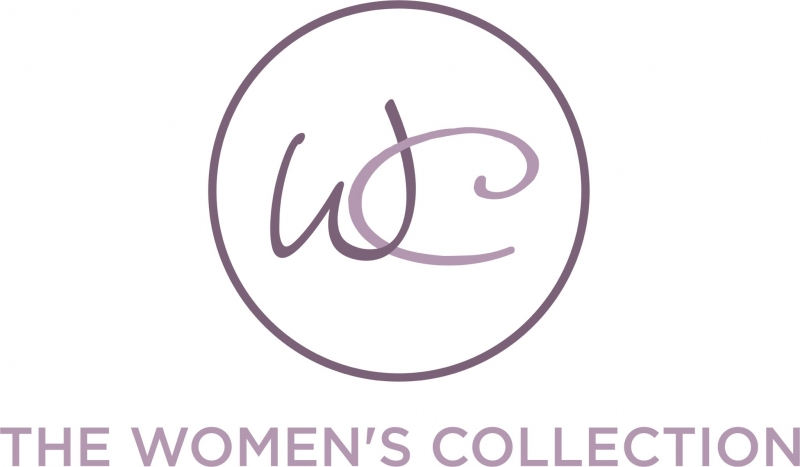The Womens Collection
